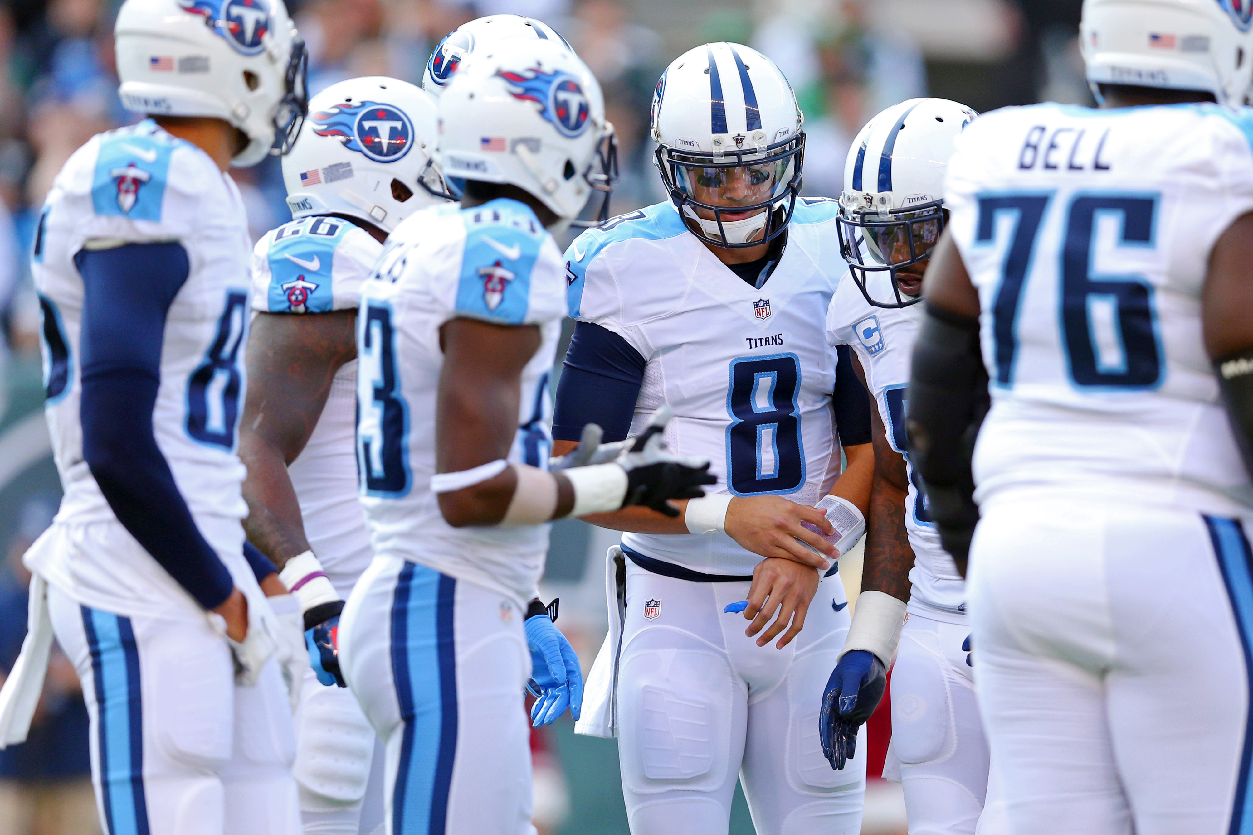 8994748-nfl-tennessee-titans-at-new-york