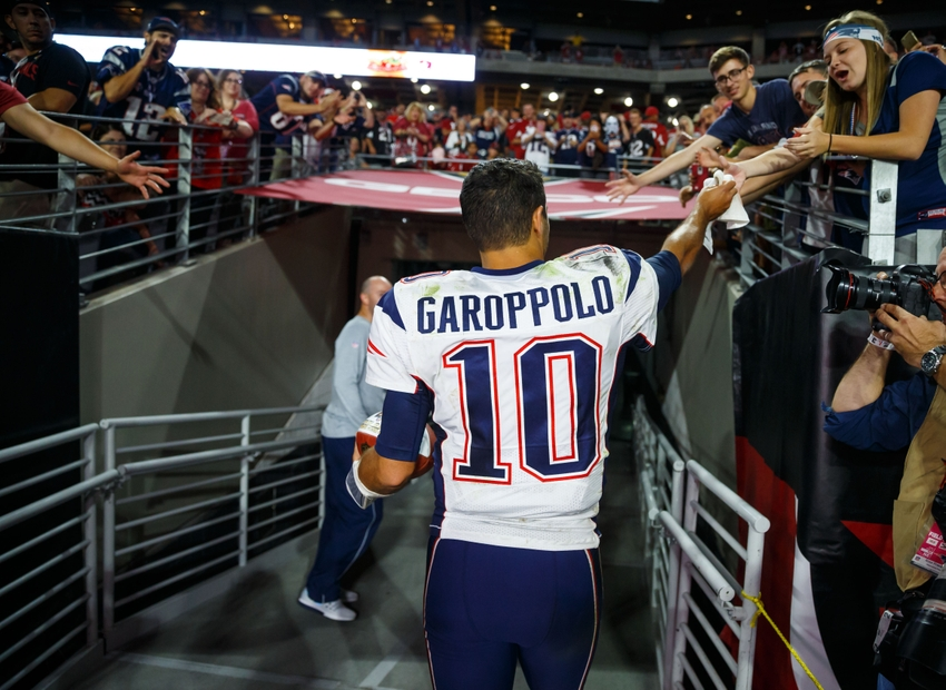 9540055-jimmy-garoppolo-nfl-new-england-patriots-arizona-cardinals-1