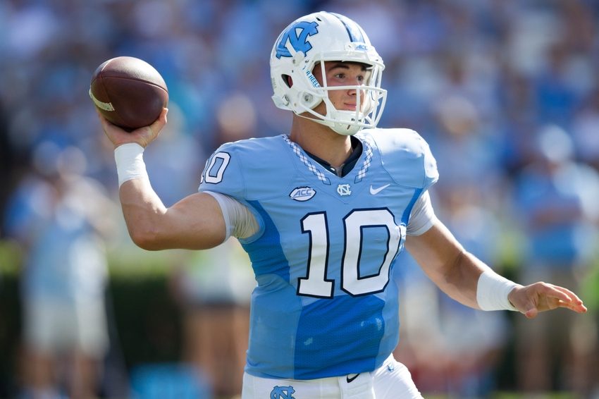9561386-mitch-trubisky-ncaa-football-pittsburgh-north-carolina