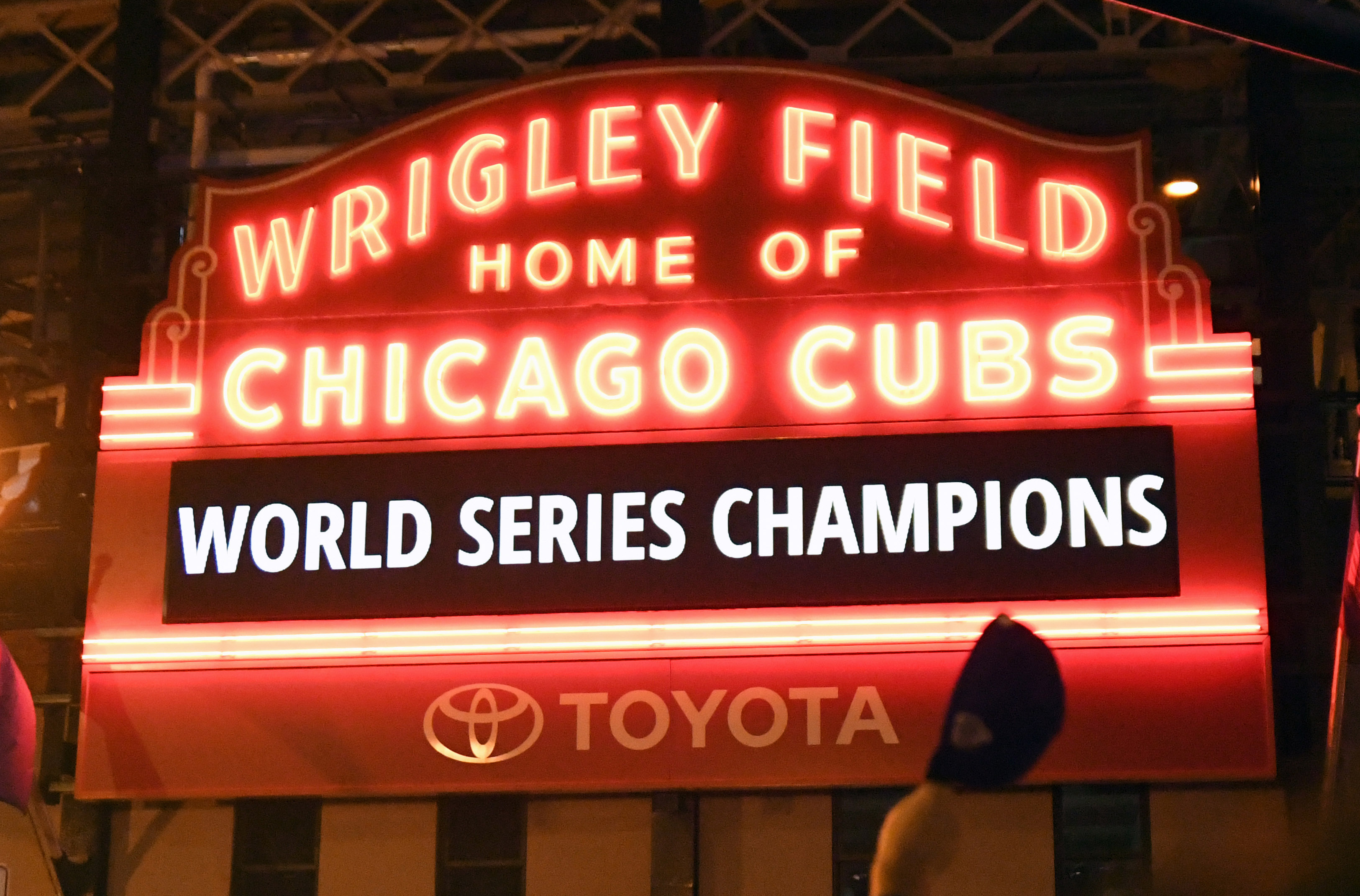 9651090-mlb-world-series-chicago-cubs-at-cleveland-indians-1