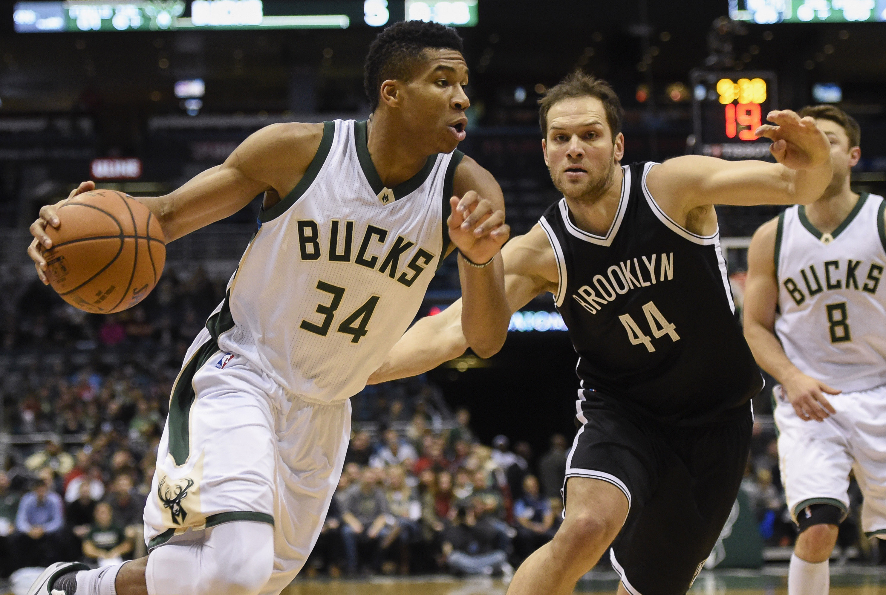 preview milwaukee bucks vs brooklyn nets