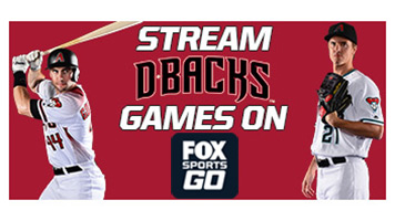 arizona-dbacks-foxsportsgo-04016