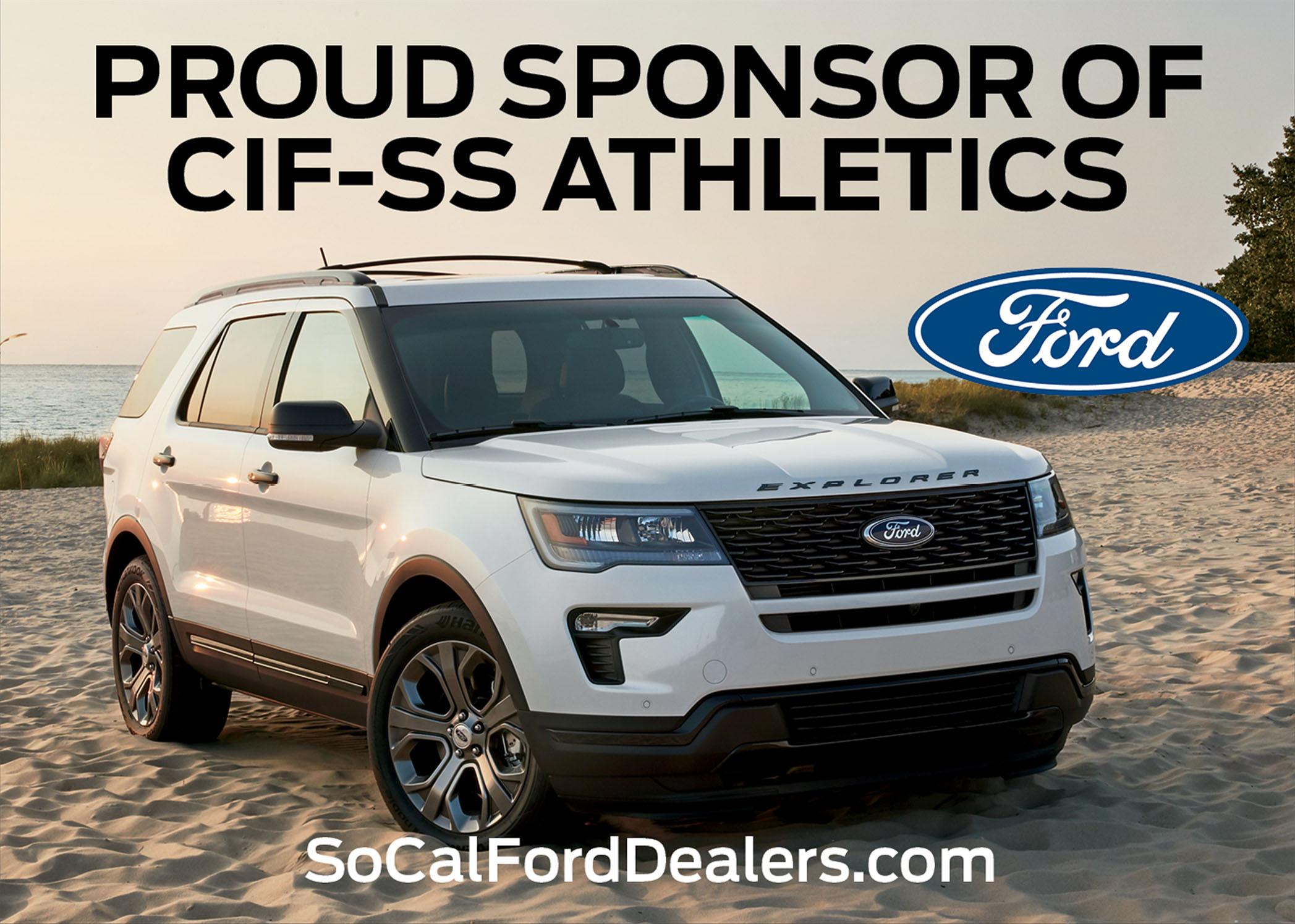 FPLA2270000 - Ford CIF 2018 Billboard Logo  copy copy