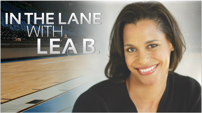 In-the-Lane-with-Lea-B