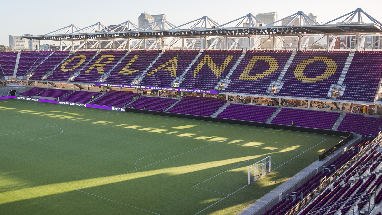 orlando city pride stadium pi