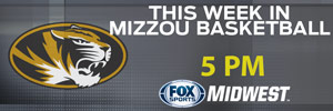 PI-CBK-Missouri-this-week-fsmw-tune-in-022417
