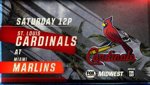 PI-MLB-Cardinals-FSMW-tune-in-022517-new