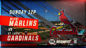 PI-MLB-Cardinals-FSMW-tune-in-022617-new