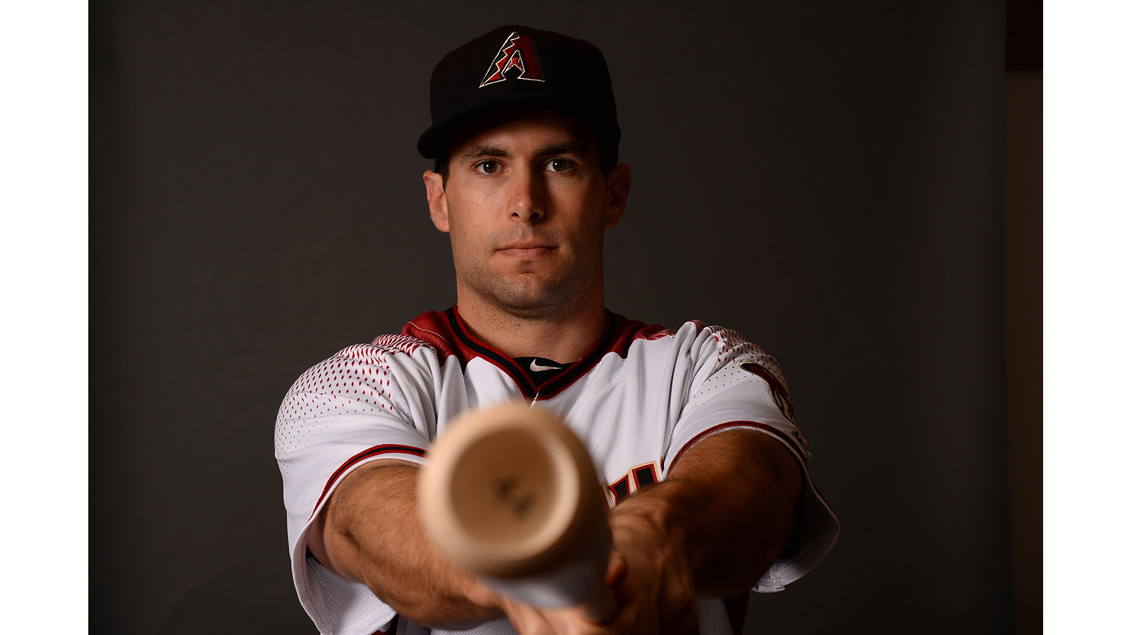 pi-mlb-dbacks-paul-goldschmidt-022417