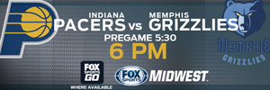 PI-NBA-Pacers-FSMW-tune-in-022417