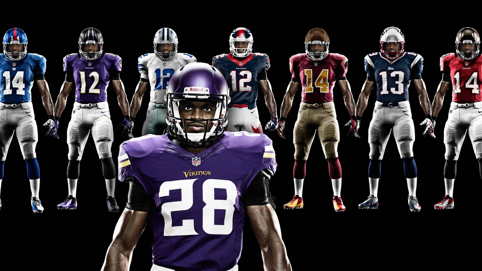 PI-NFL-Adrian-Peterson-teams-graphic