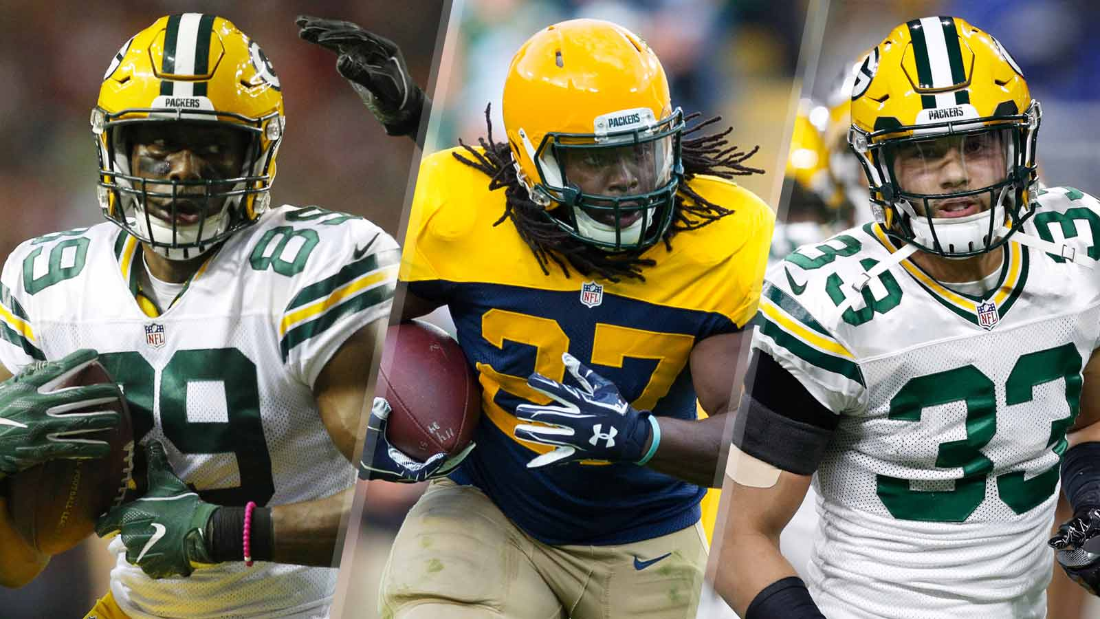 PI-WI-Split-NFL-Packers-Cook-Lacy-Hyde-020217