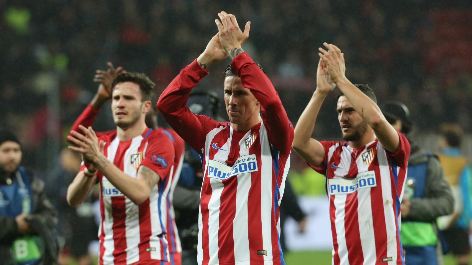 030217-Atletico-Madrid-Fernando-Torres