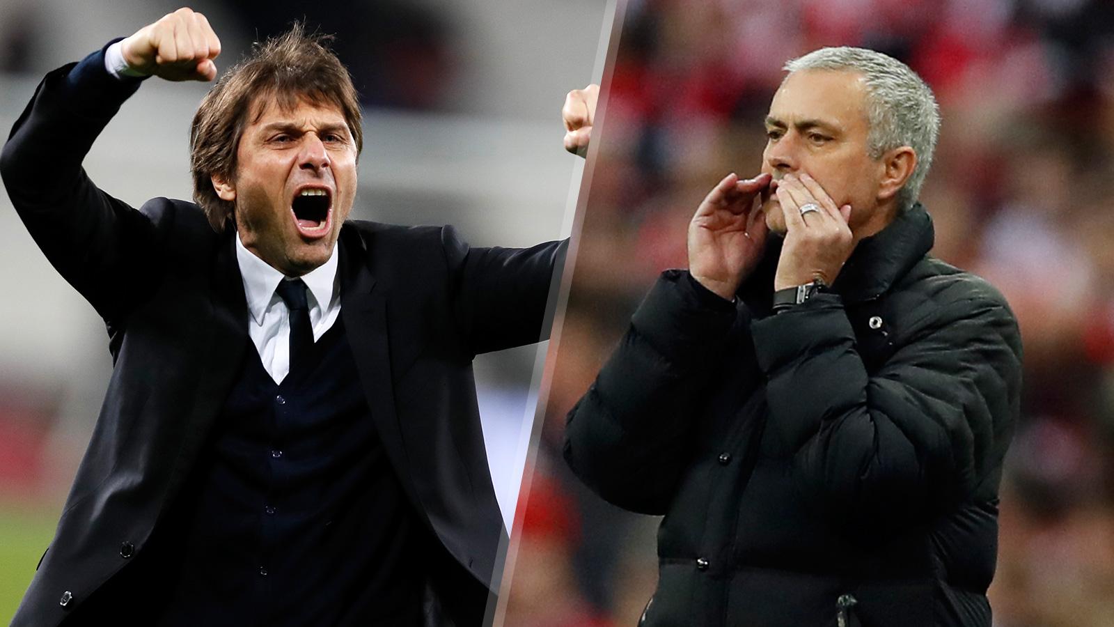 030917-FA-Cup-Antonio-Conte-Jose-Mourinho-split