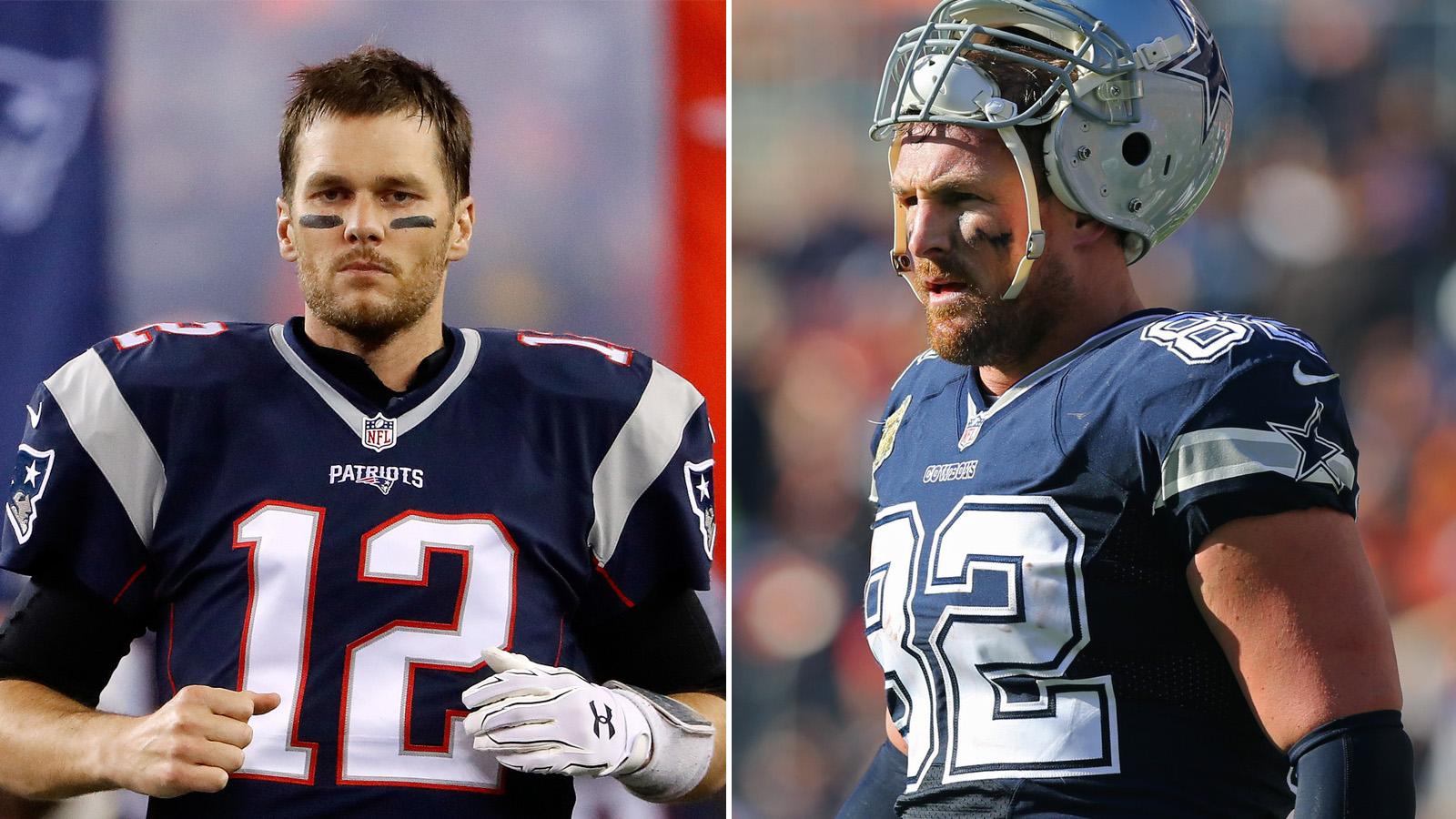 031317-NFL-Tom-Brady-Jason-Witten