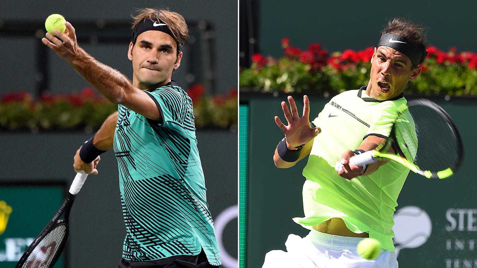 031417-Federer-Nadal-PI