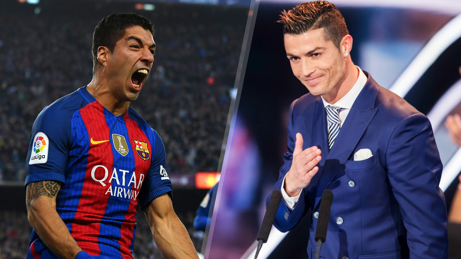 031717-Suarez-Ronaldo-social-split