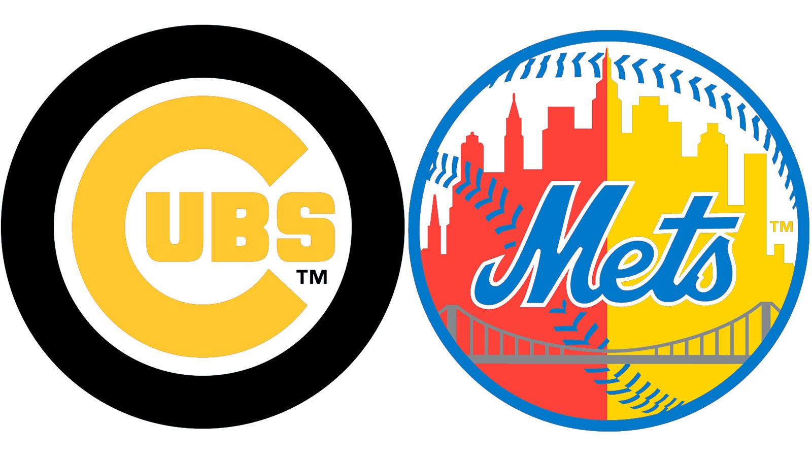 033017-Cubs-Mets-PI