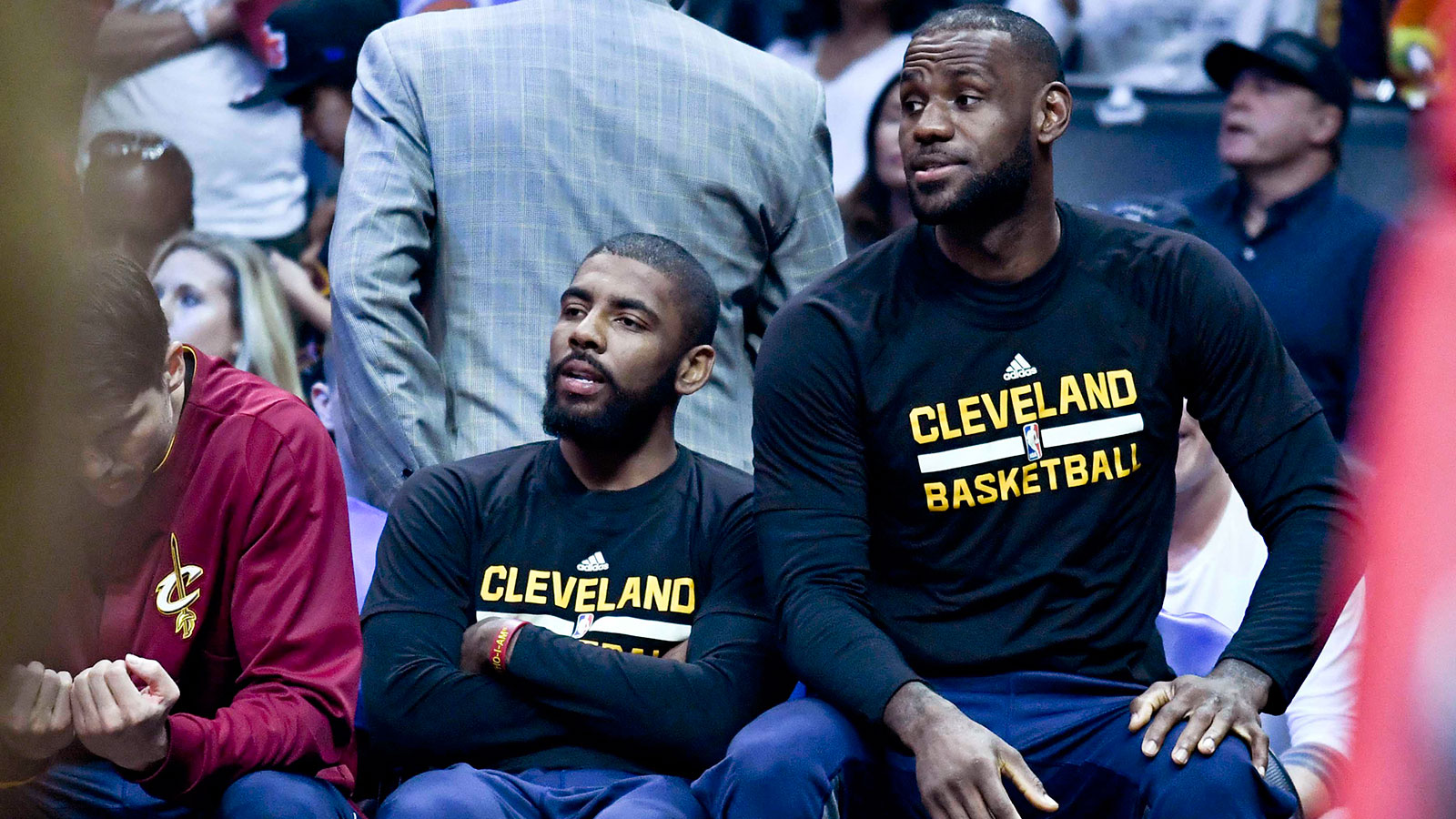31817-NBA-LeBron-James-Kyrie-Irving-PI-AV