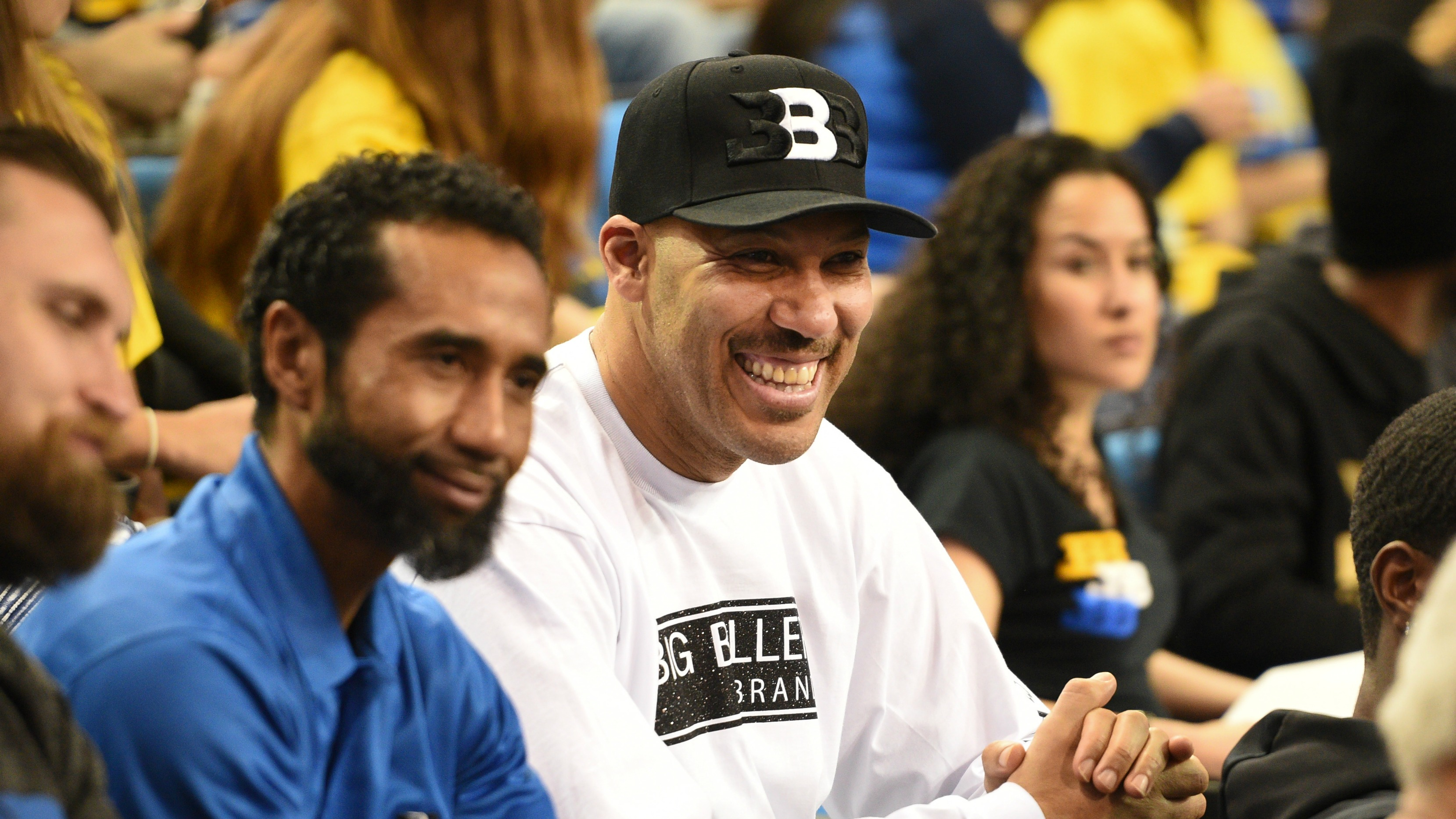 lavar-ball-hottest-takes-ranked-1