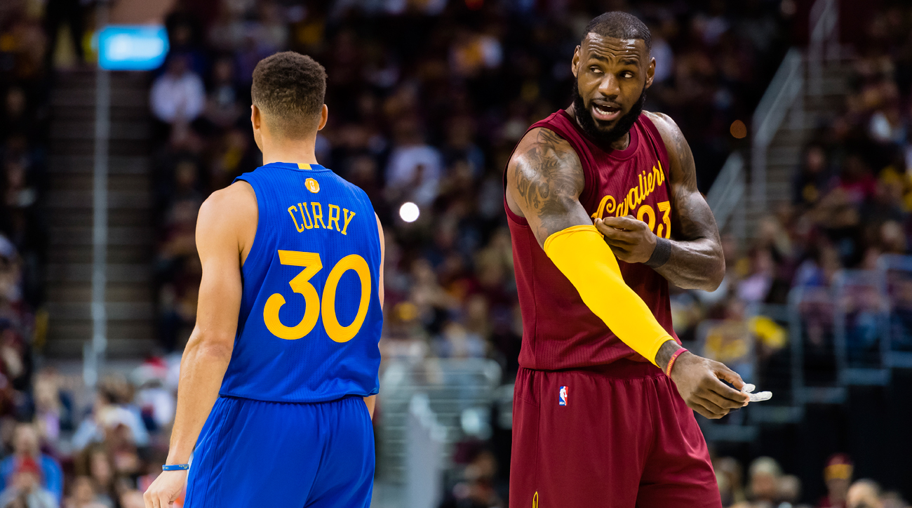 lebron-james-stephen-curry-odds
