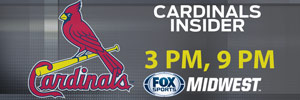 PI-MLB-Cardinals-Insider-FSMW-tune-in-032617
