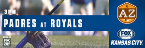 PI-MLB-Royals-FSKC-tune-in-032217