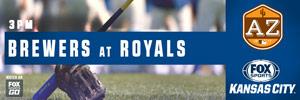 PI-MLB-Royals-FSKC-tune-in-032517