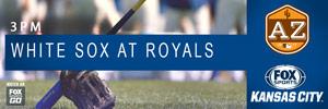 PI-MLB-Royals-FSKC-tune-in-032817
