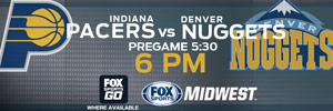 PI-NBA-Pacers-FSMW-tune-in-032417