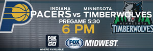 PI-NBA-Pacers-FSMW-tune-in-032817