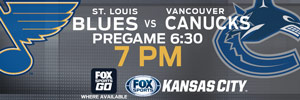 PI-NHL-Blues-FSKC-tune-in-032317