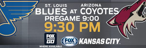 PI-NHL-Blues-FSKC-tune-in-032917