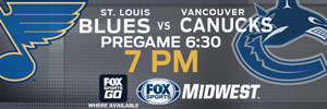 PI-NHL-Blues-FSMW-tune-in-032317