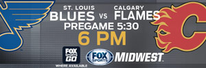 PI-NHL-Blues-FSMW-tune-in-032517