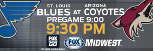 PI-NHL-Blues-FSMW-tune-in-032917