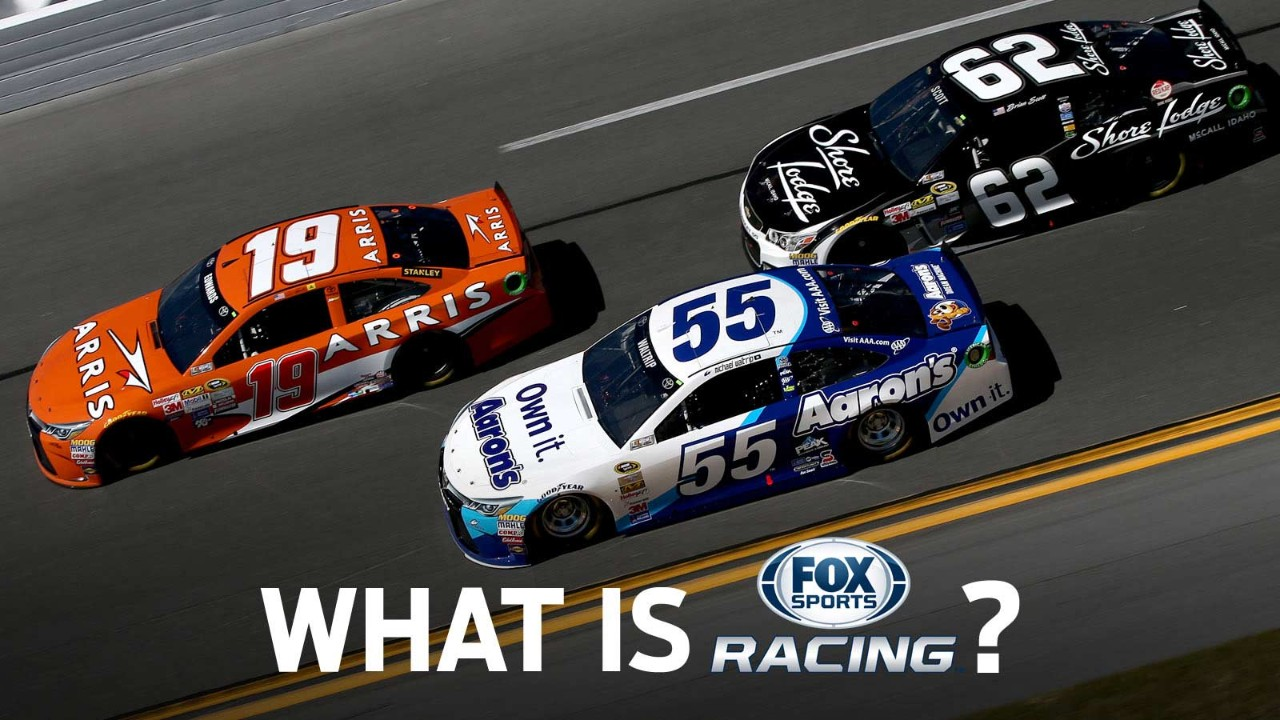 What-Is-FOX-Sports-Racing
