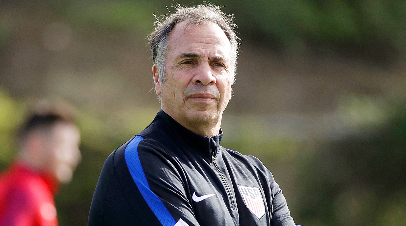 world-cup-qualifier-usa-panama-bruce-arena