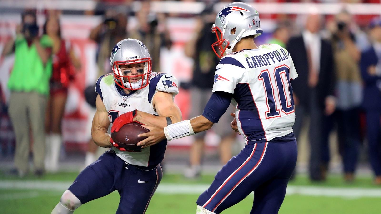 040317-NFL-Patriots-Jimmy-Garoppolo-Julian-Edelman