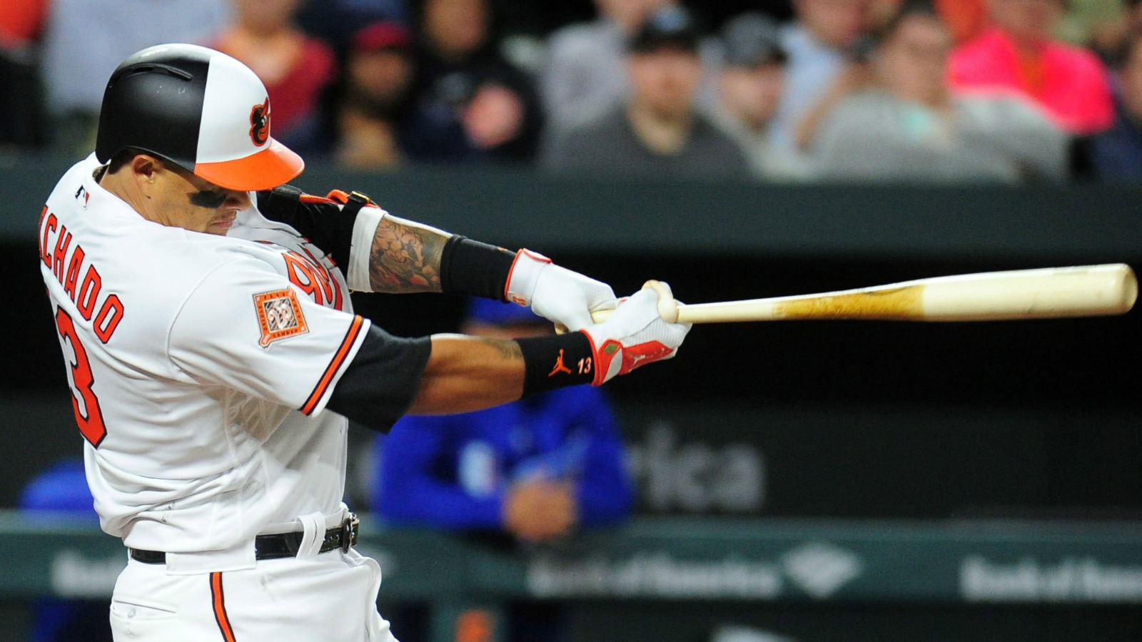040817-MLB-MannyMachado2-PI