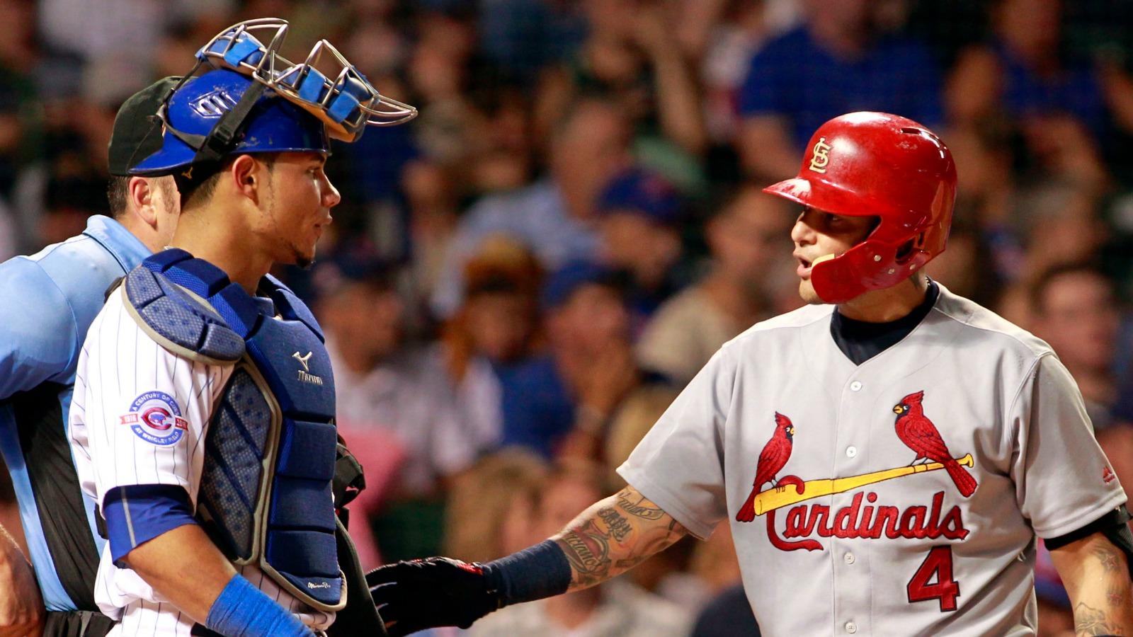 041117-MLB-MolinaContreras-PI