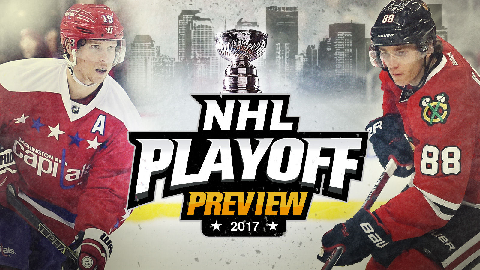 041117-NHL-Playoff-Preview-PI
