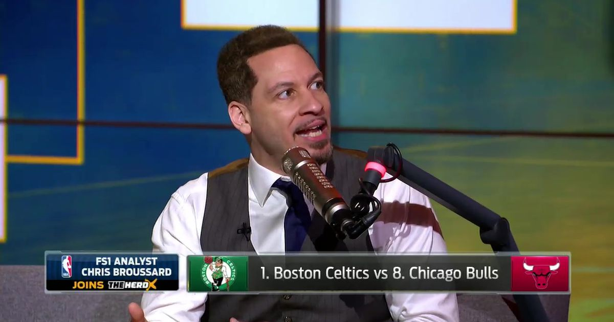041417-NBA-Chris-Broussard