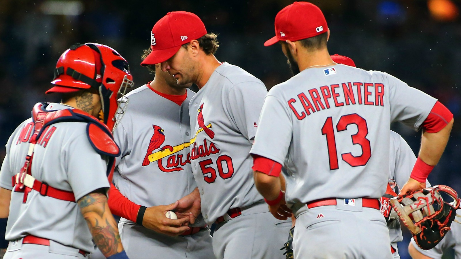 041917-MLB-Cardinals-PI