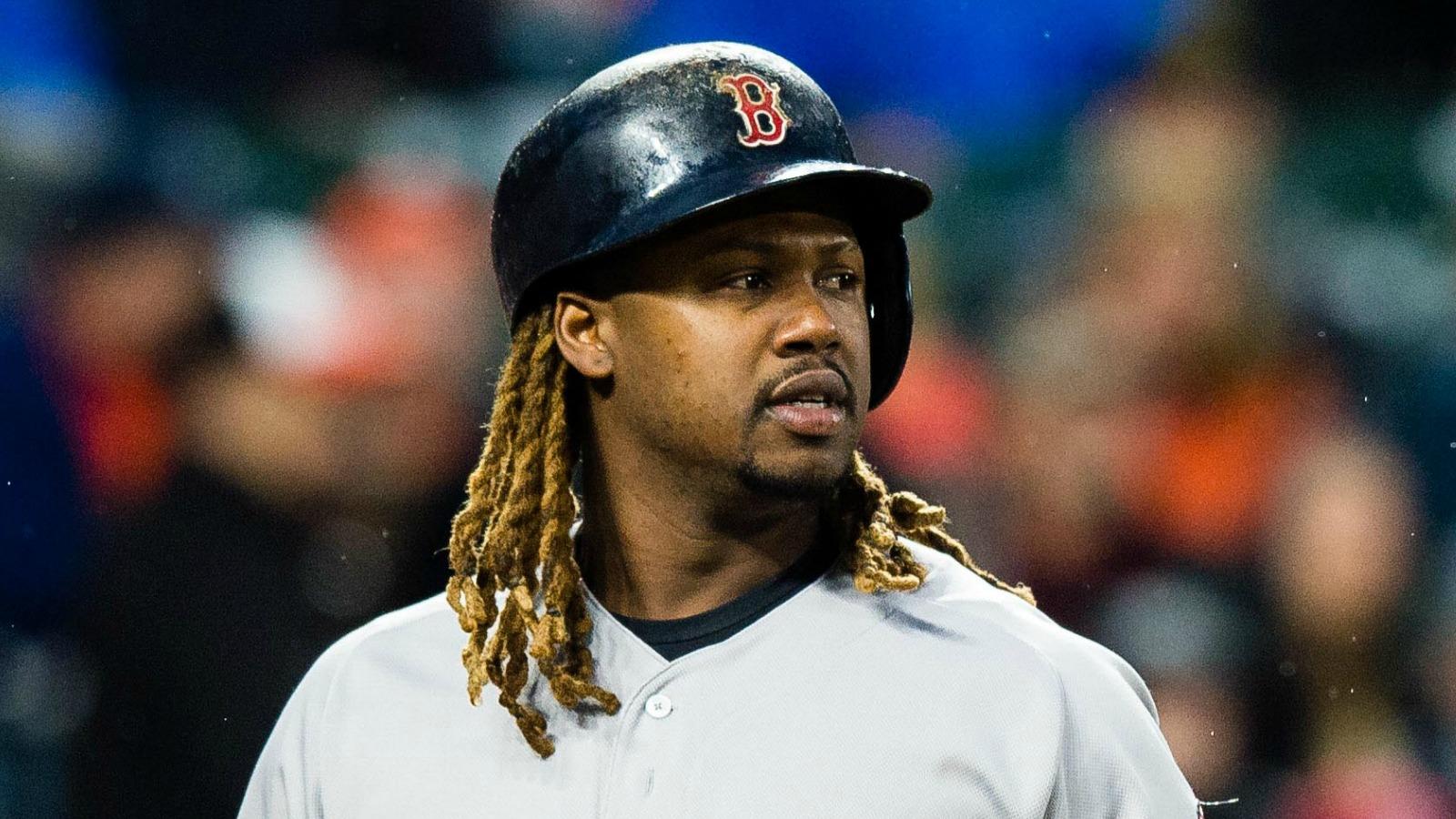 042817-MLB-HanleyRamirez-PI