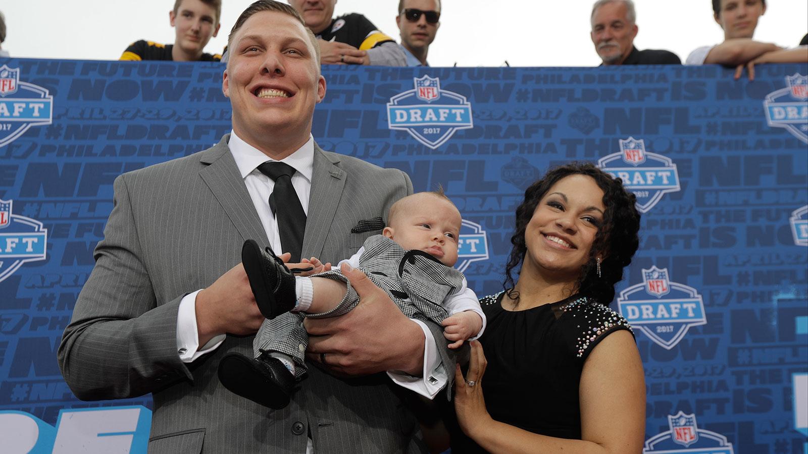 42717-NFL-Draft-fashion-gallery-Garrett-Bolles-PI-AV