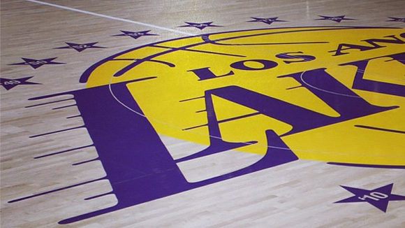 lakers-court1