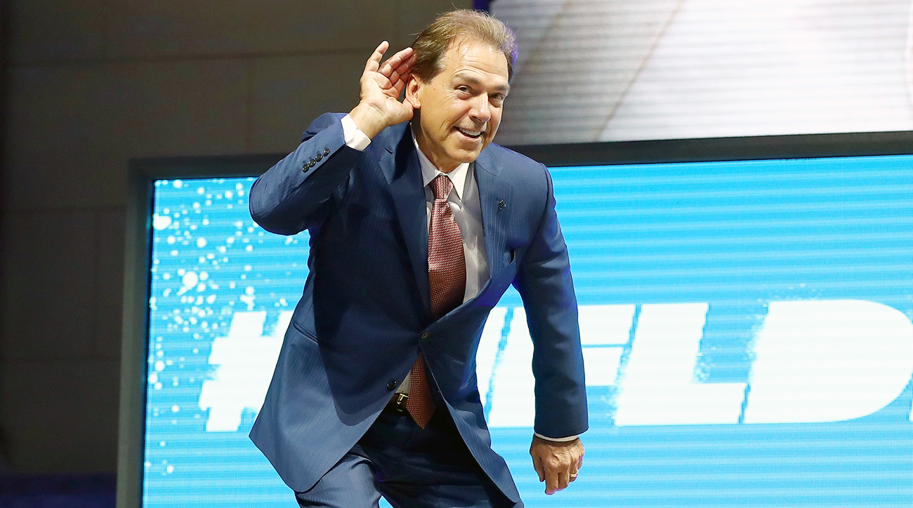 nick-saban-alabama-football-nfl-draft-winners