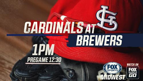 PI-MLB-Cardinals-FSMW-tune-in-042317