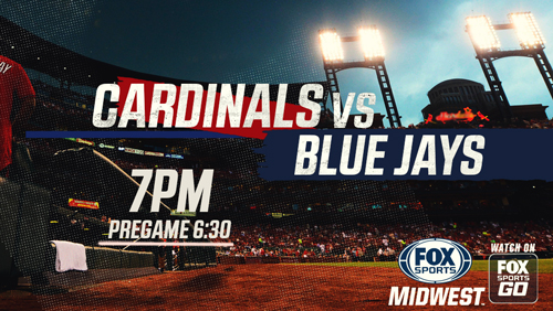 PI-MLB-Cardinals-FSMW-tune-in-042517